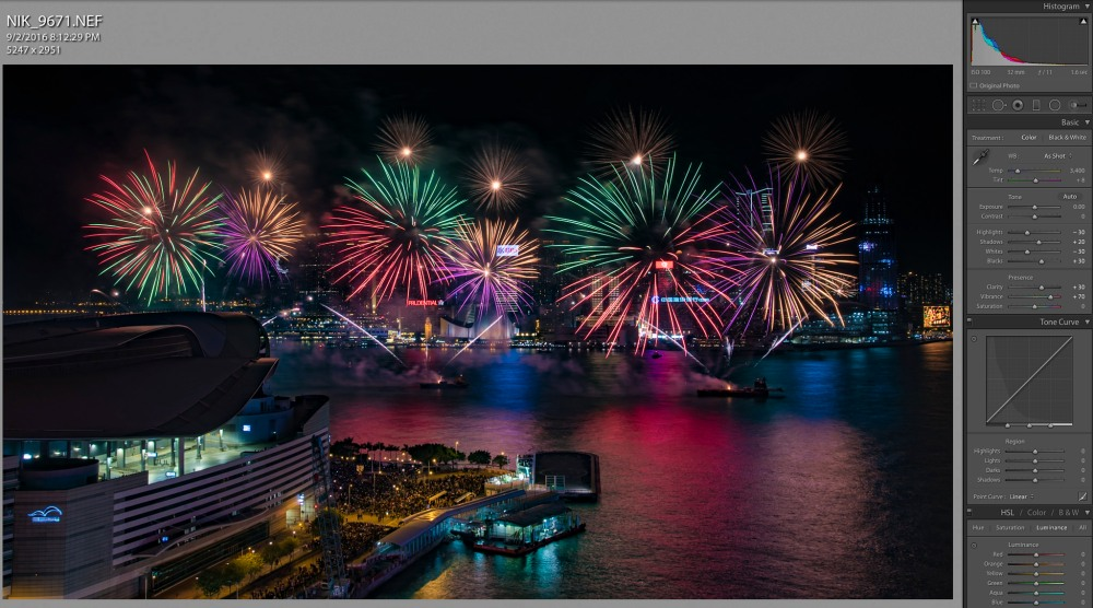 firework-blog-2