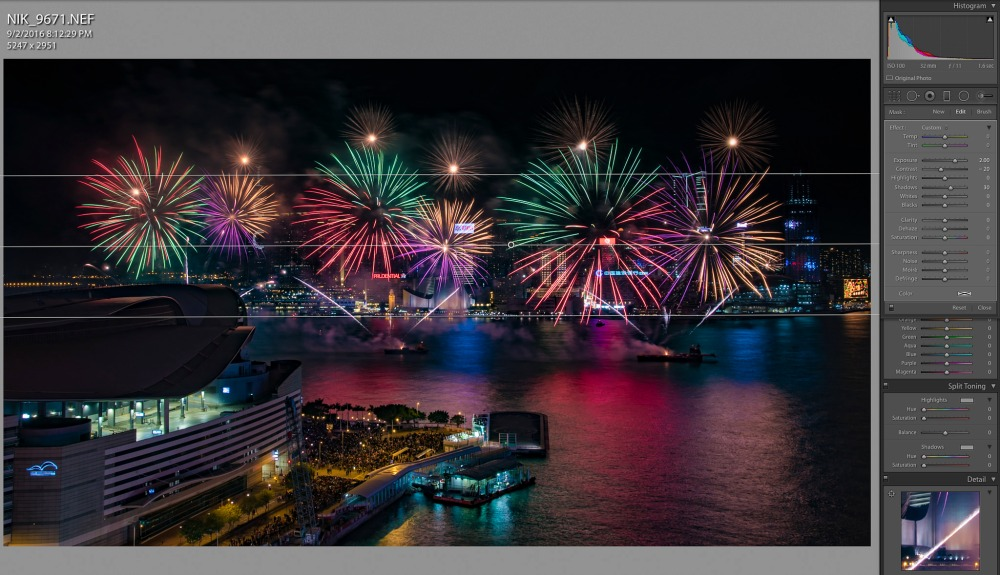 firework-blog-3