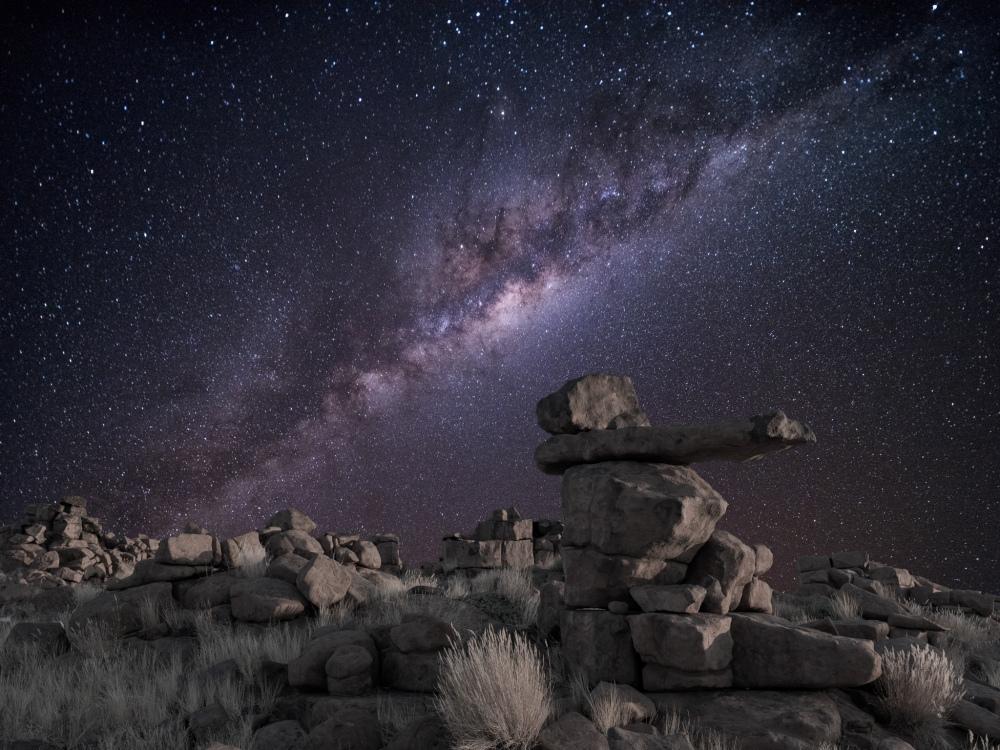 namibia-milkyway-8