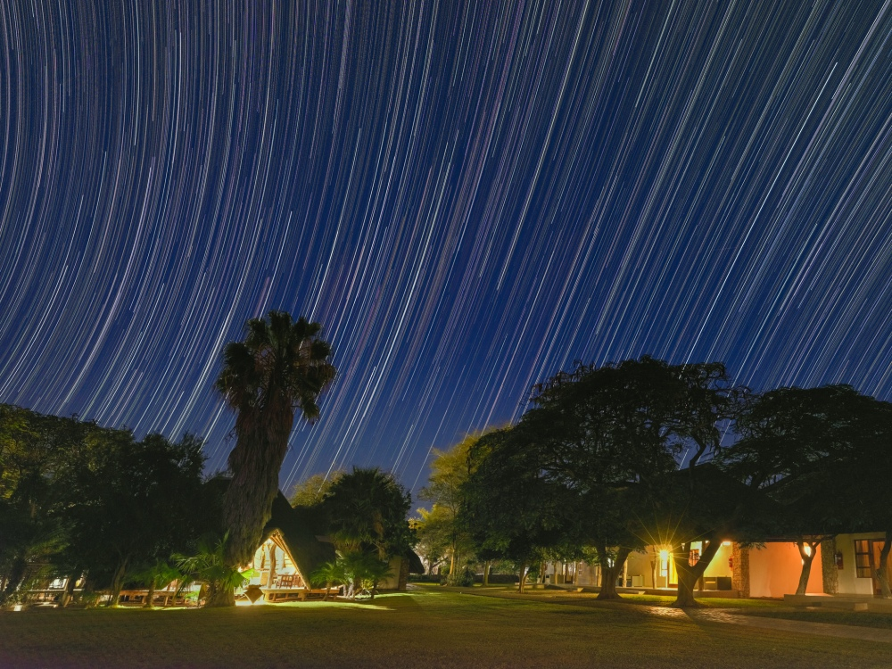 namibia-startrail-6-late