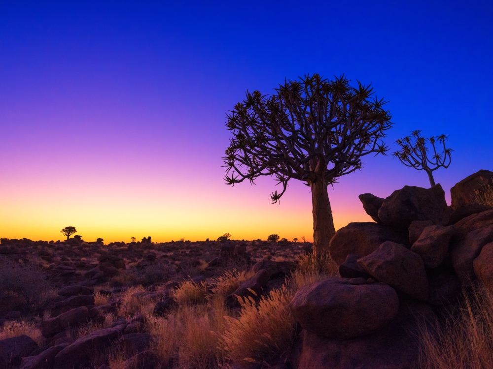 namibia-sunset-1