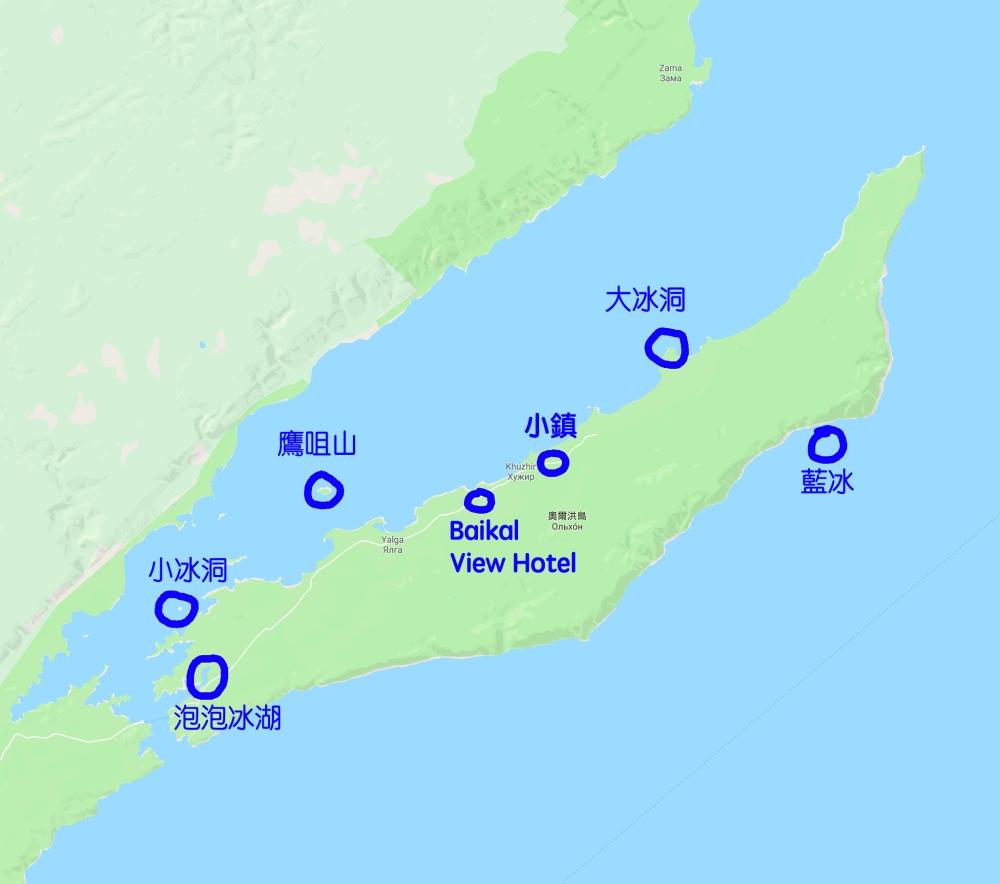 LakeBaikal_smallmap1